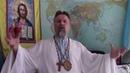 2018 07 27 Семинар к 1030 летию крещения Руси Покаяние в инквизиции 1 Архиепископ Сергей Журавлев