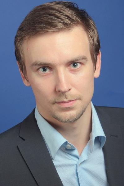 Олег Базан