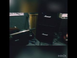 Операция Пластилин - Репетиции нового альбома