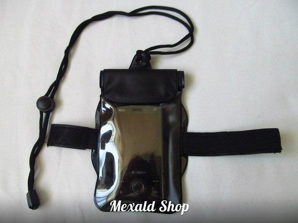Mexald Shop 2gkjfwxsgos