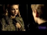 Песня Случайность (клип посвящён светлой памяти Вадима Мулермана)