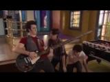 Jonas Brothers - Hey you music video.mp4