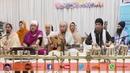 4K DAY 34 Simran Jaap 2018 Bibi Gurpreet Kaur Jatha Gurdwara Guru Har Rai Sahib Ji