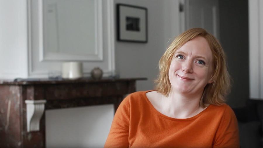 Норвежская писательница Эрика Фатланд предрекла распад России