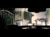Грабитель новый фильм 2014 (боевик)