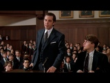 Epic Al Pacino speech - Scent of a Woman