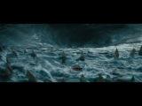 Перси Джексон и Море чудовищ / Percy Jackson: Sea of Monsters - Трейлер (дублированный) 2013