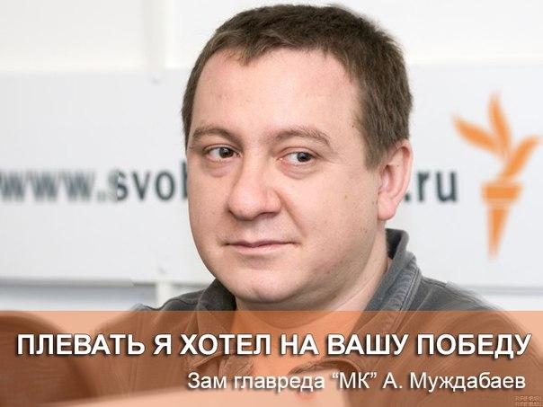 http://cs417423.vk.me/v417423359/796e/4h1QLaGwXFY.jpg