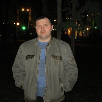 Константин Павлов, 3 октября 1980, Могилев, id182828023