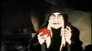 Snow White and the Seven Dwarfs (1937) - Trailer