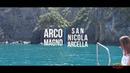 Giro in barca Isola di Dino e Arco Magno Praia a Mare e Arcella