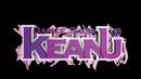 DS Keanu — Семейка Аддамс