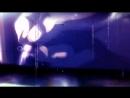 Русский Реп про Ягами Лайта[Кира] из Тетрадь Смерти _ AMV Death Note Light Yagami Rap 2014 9