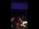 E.Grinko Tango Jaani Kirik 14.10