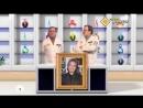 Устранение запахов по технологии Сухой туман в ТВ передаче Главная дорога