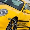 RentRaceCar - Аренда спортивных автомобилей