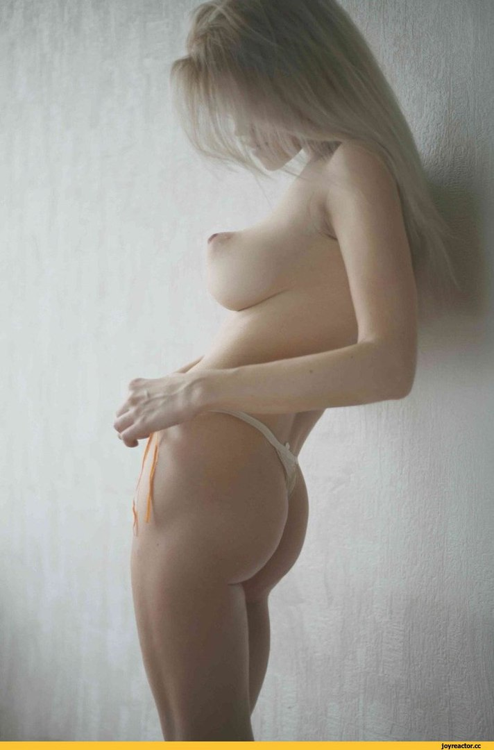 Porn star desktop wallpapers