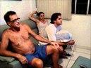 TORCIDA FLU SEM GRITAR - Original completo.wmv