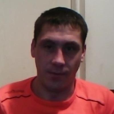 Павел Гусаков, 8 января 1983, Омск, id188310342
