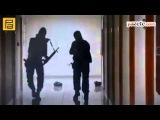 Polat Alemdar`dan istihbarat Baskını