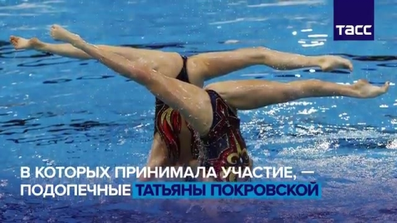 Сборная России выиграла медальный зачет первого в истории чемпионата Европы по летним олимпийским видам спорта.