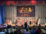 Народный оркестр болгарской музыки Хоро - с. Заря