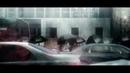DmC Devil May Cry - CG Trailer