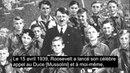 Adolf Hitler - Le discours qu'ils nous ont caché