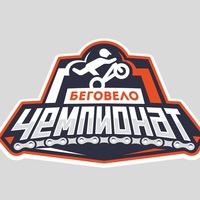 """Логотип ВЕЛОШКОЛА """"FREESTYLE"""""""