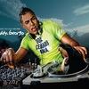DJ Teddy Georgo