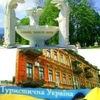 kropyva.ck.ua - сторінка інформаційного агенства