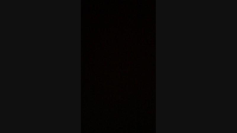 Марина Ким — Live