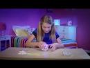 Light Up Links светящийся конструктор для детей Лайт Ап Линкс