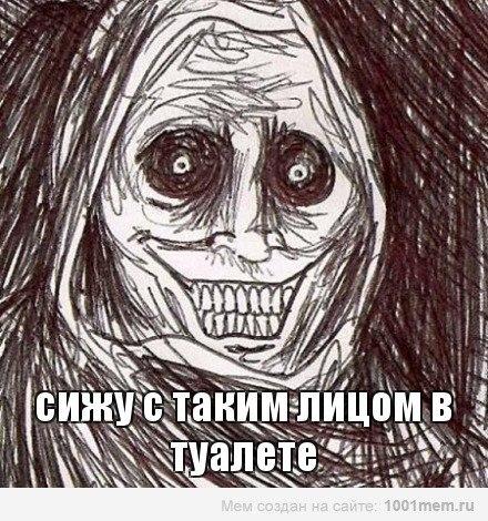 Бесплатные песни приколы 2012 » Те самые ...: smotrimtut.info/prikoly/18890-besplatnye-pesni-prikoly-2012.html