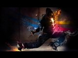 Blue Stahli Vs Korn-Coming Undone Remix