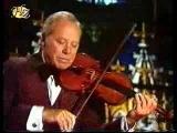 Helmut Zacharias - Doppelkonzert von J.S. Bach