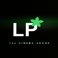 Lifeproduction Thecinemagroup