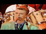 Queen, Ian Hunter, David Bowie &amp Mick Ronson - All The Young Dudes
