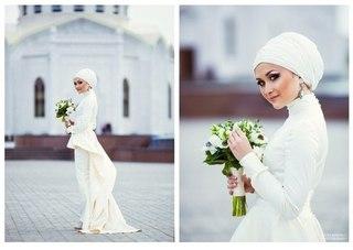Сериал свадебное платье 1 сезон весільня сукня смотреть