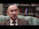 Владимир Сарапулов: О роли последователей
