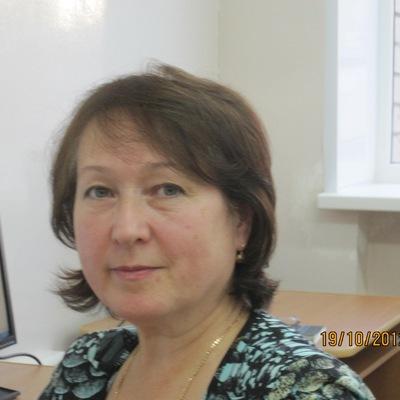 Замзамия Басырова, 26 сентября , Ломоносов, id184752125