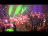 Наимчони Сайдали - Биё санамчон. Концерт NEW 2014!!!
