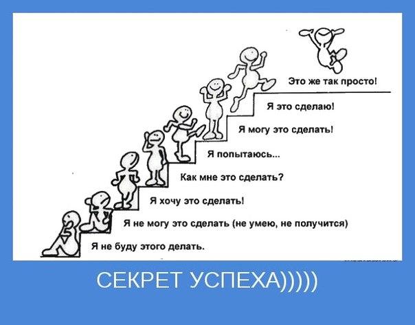 http://cs412222.vk.me/v412222543/3c8a/ox65BMJgO_k.jpg