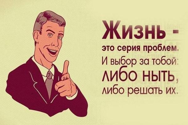 http://cs14106.vk.me/c413223/v413223005/7131/jzpvdHYKuMY.jpg