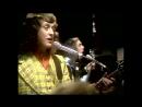Slade Everyday 1974 Live in Top of the Pop Full HD 1080p группа Рок Ту 1