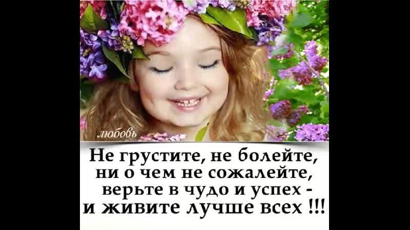 UID11848_1558169288_34.mp4