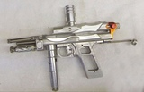 Kapp Reflex Autococker Prototype