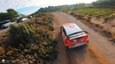 WRC Drone 🤯🤯🤯🤯🤯 · coub, коуб