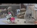 Малышарики - Разбойница Новая серия 105 Мультики для самых маленьких 1