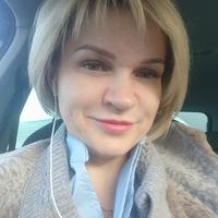 ВКонтакте Наталья Марфина фотографии